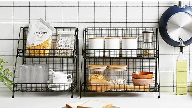 etagere-fer-cuisine
