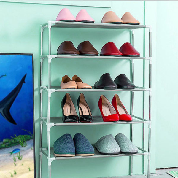 meuble rangement chaussures 2